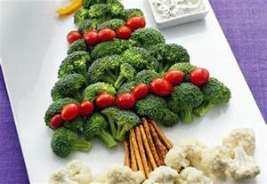 diet for a special event picture 5