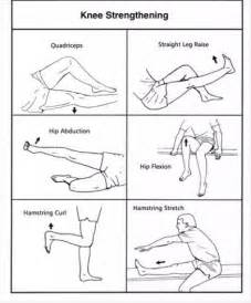 knee joint exercises picture 2