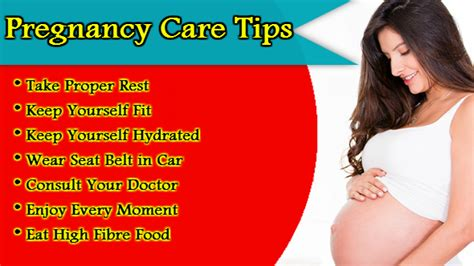 breast care tips in hindi picture 5