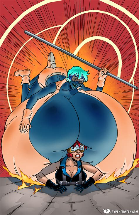 breast expansion immobile picture 14
