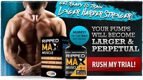 buy ripped muscle x enduros picture 2