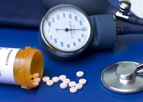 Cozor blood pressure medication picture 9