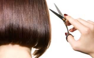 best cut hair salon picture 9