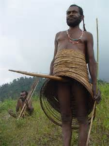 pics of tribal men with penis weights picture 1