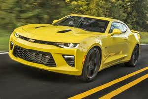 2013 to 2015 muscle cars picture 14