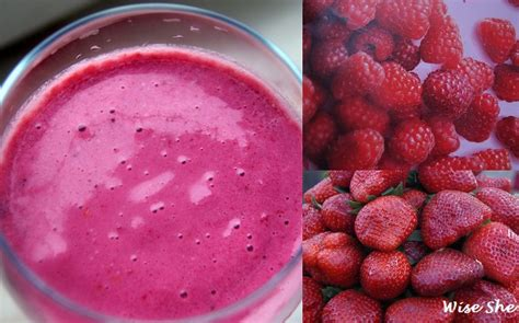 cactus smoothie for weight loss recipe picture 3