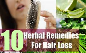 ayurveda hair loss picture 15
