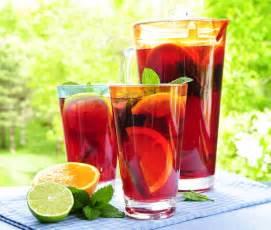 best diet drinks picture 6