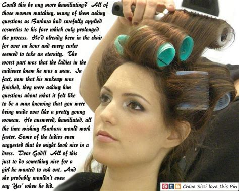feminization hair salons picture 7