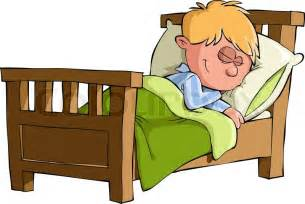 kids sleeping cartoon picture 1