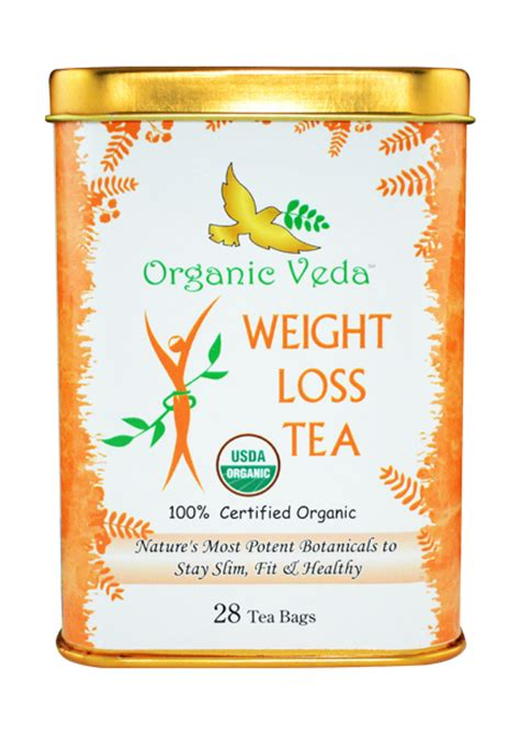 wiccan supplies weight loss tea picture 3
