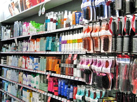 black beauty hair weave supplies picture 5