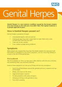 genital herpes info picture 9