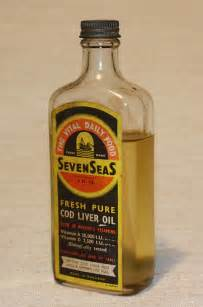 seven seas cod liver oil picture 17