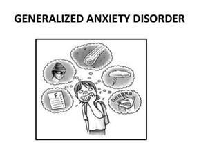 pediatric symptoms sleep onset anxiety picture 5