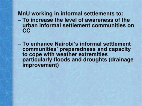 where to do enhancement in nairobi picture 5