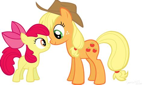 princess applejack gain weight picture 10