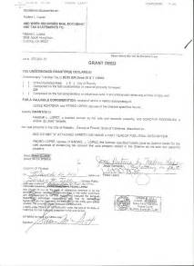 in california estate le in joint tenancy picture 10