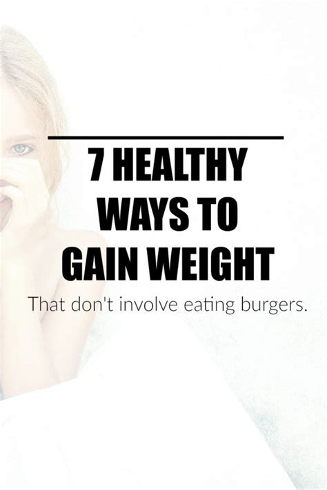 people that don't gain weight picture 1