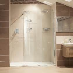 shower picture 2