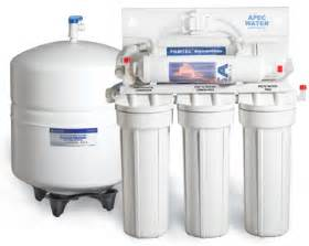 does ultra eliminex cleansing system clean your system picture 4