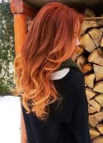 burdy hair colors picture 9