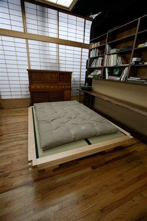 futon roll up sleeping mats picture 7