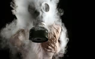 smoke n free picture 7