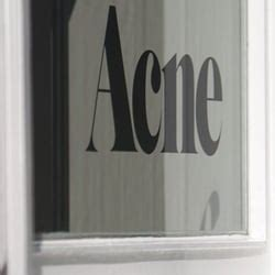 acne creams in amsterdam netherlands picture 7