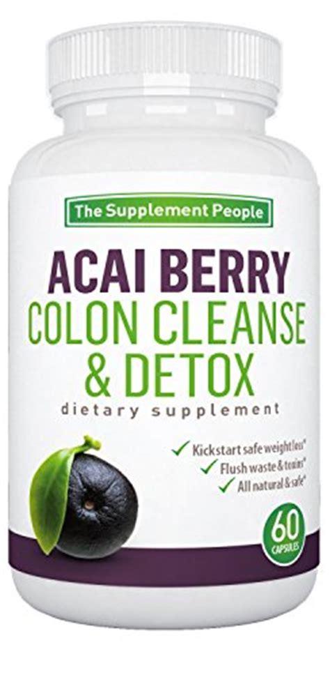 acai berry liver damage diet picture 1