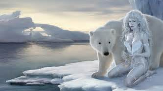 polar bear h picture 10