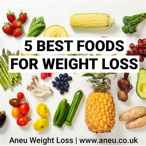best weight loss foods picture 7