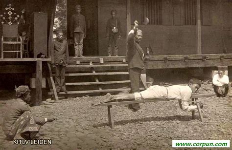 flogged women prisoners picture 10