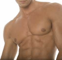 male breast enhancement picture 3