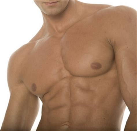 breast enlargement for men picture 1
