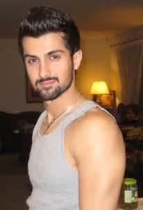 arab hot men pic picture 15
