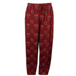 mens sleep pants picture 10