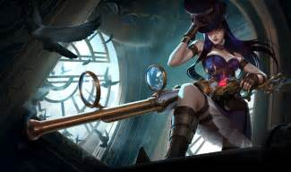 caitlyn big picture 2
