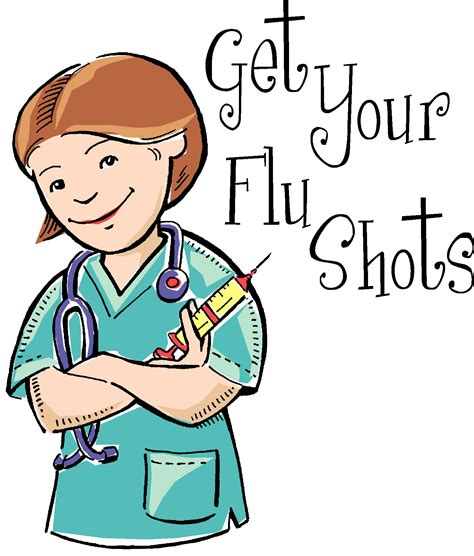 best flu suppressant picture 10