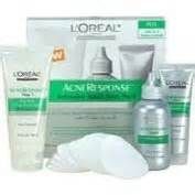 l'oreal special care acne response picture 1
