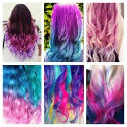 pictures of s different hair colors picture 2