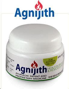 agnijith cream picture 1