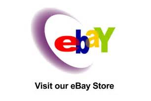ebay picture 7