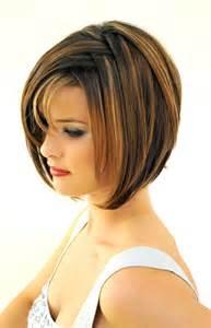 hair cutw picture 2