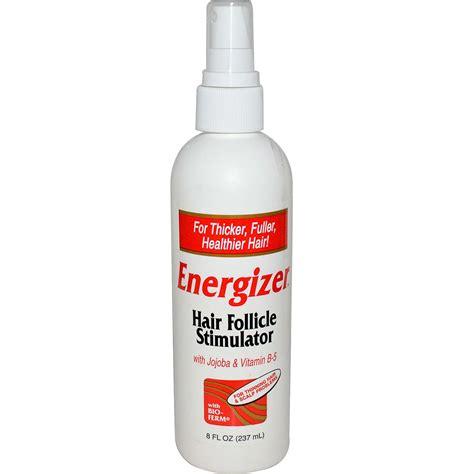 follizin intensive follicle energizer review picture 7