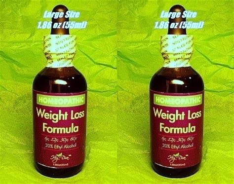 where to buy mediral hcg drops wholesale picture 12