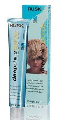 gentle texturizing treatments for hair picture 10