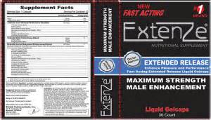 do male enhancement pills make you bigger picture 9