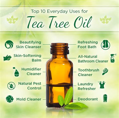 can u use tea tree oil in vaginal picture 3