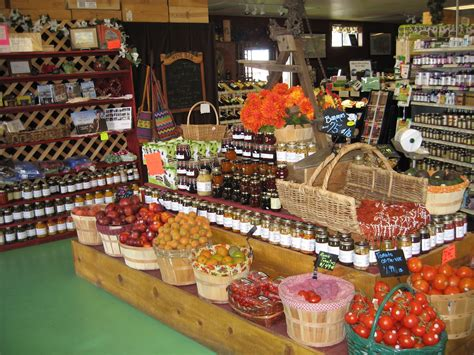 Natural herbal stores in missouri picture 15
